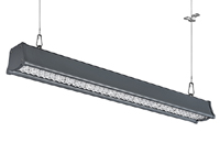 120W LED Linear Downlighter | NaOffice Series