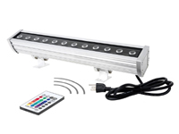 36W RGB LED Wall Washer | NaDeco Series