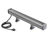 18W LED Wall Washer | NaLand Series